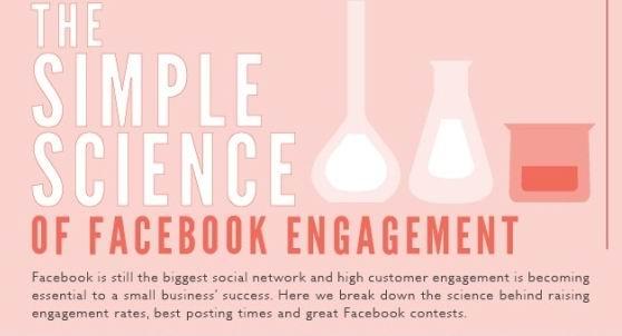 facebook endgagement